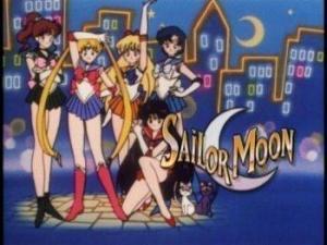 Sailormoondic