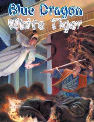 bluedragonwhitetigercover