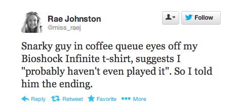 rae-johnson-bioshock-tweet