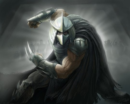 the_shredder_by_tamplierpainter-d3klut9