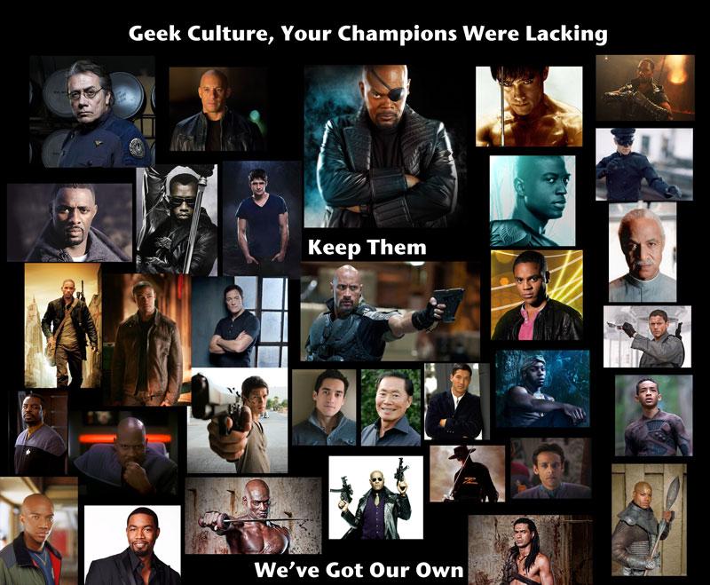 heroes-of-geek-culture-1