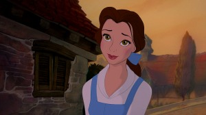 belle_from_beauty_and_the_beast